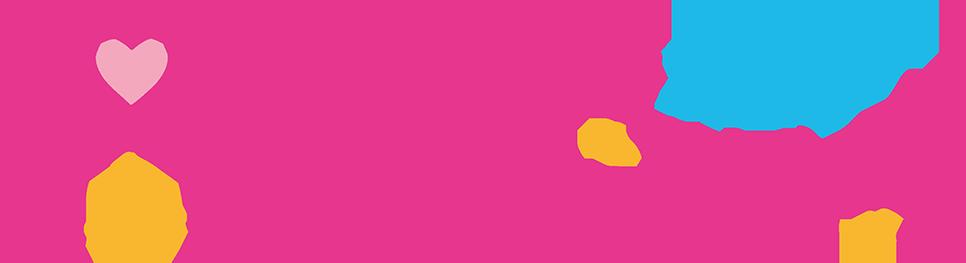 マッチングアプリ駆け込み寺